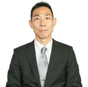 宝塚市 税理士 相続